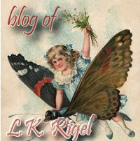 L.K. Rigel