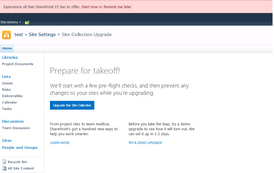 knowledge base template sharepoint 2013