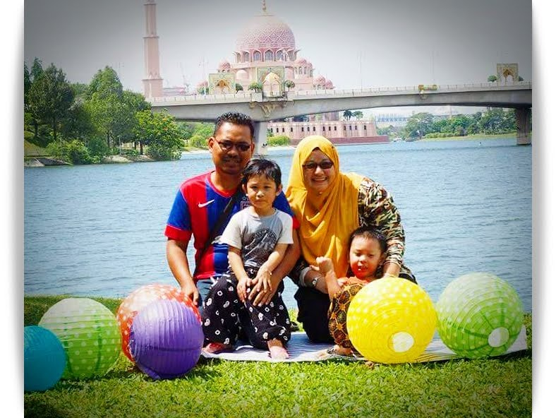 Family RM