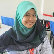 Kehidupan di UiTM Melaka :)