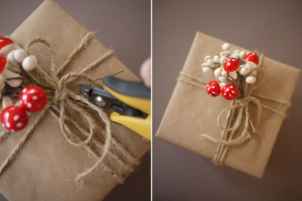 GIFT DECORATING IDEAS ~ Home Decorating Ideas