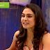Andriya Scolding DD Using Bad Words in TV Show - தொலைக்காட்சி நிகழ்ச்சியில் டிடியை அசிங்கமாக திட்டி தீர்க்கும் அன்ரியா !!!