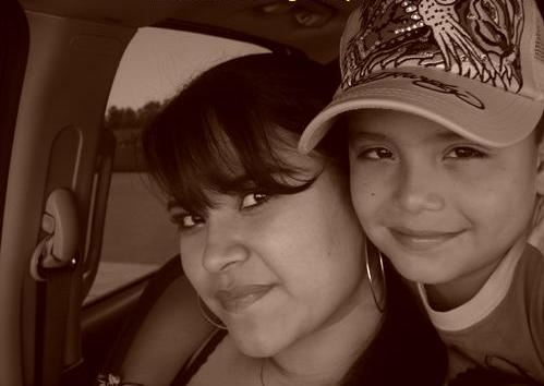 encontrados para Marisol Cardenas http://mexicorojo.mx