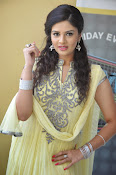 Gorgeous Actress Sri Mukhi photos gallery-thumbnail-12