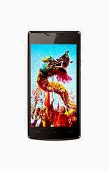 Micromax Bolt D320 Android USB Driver ADB Latest Version