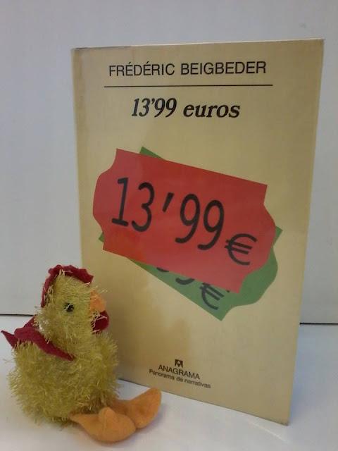 13.99