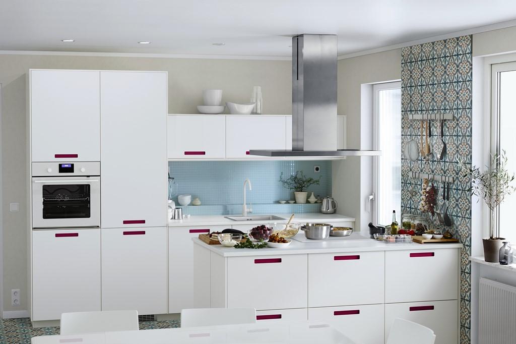 Cat logo ikea 2016 cozinhas decora o e ideias - Cocinas modernas ikea ...