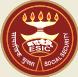 ESIC Delhi Recruitment 2015 - 329 Professor, Associate & Assistant Professor Posts at esic.nic.in