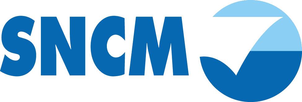 Partenariat SNCM
