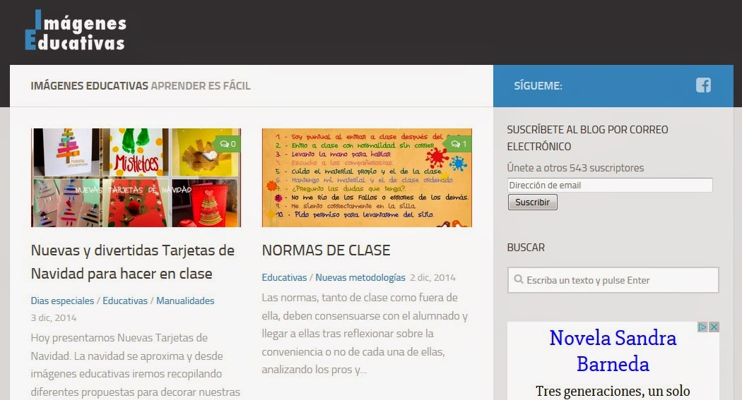 http://www.imageneseducativas.com/