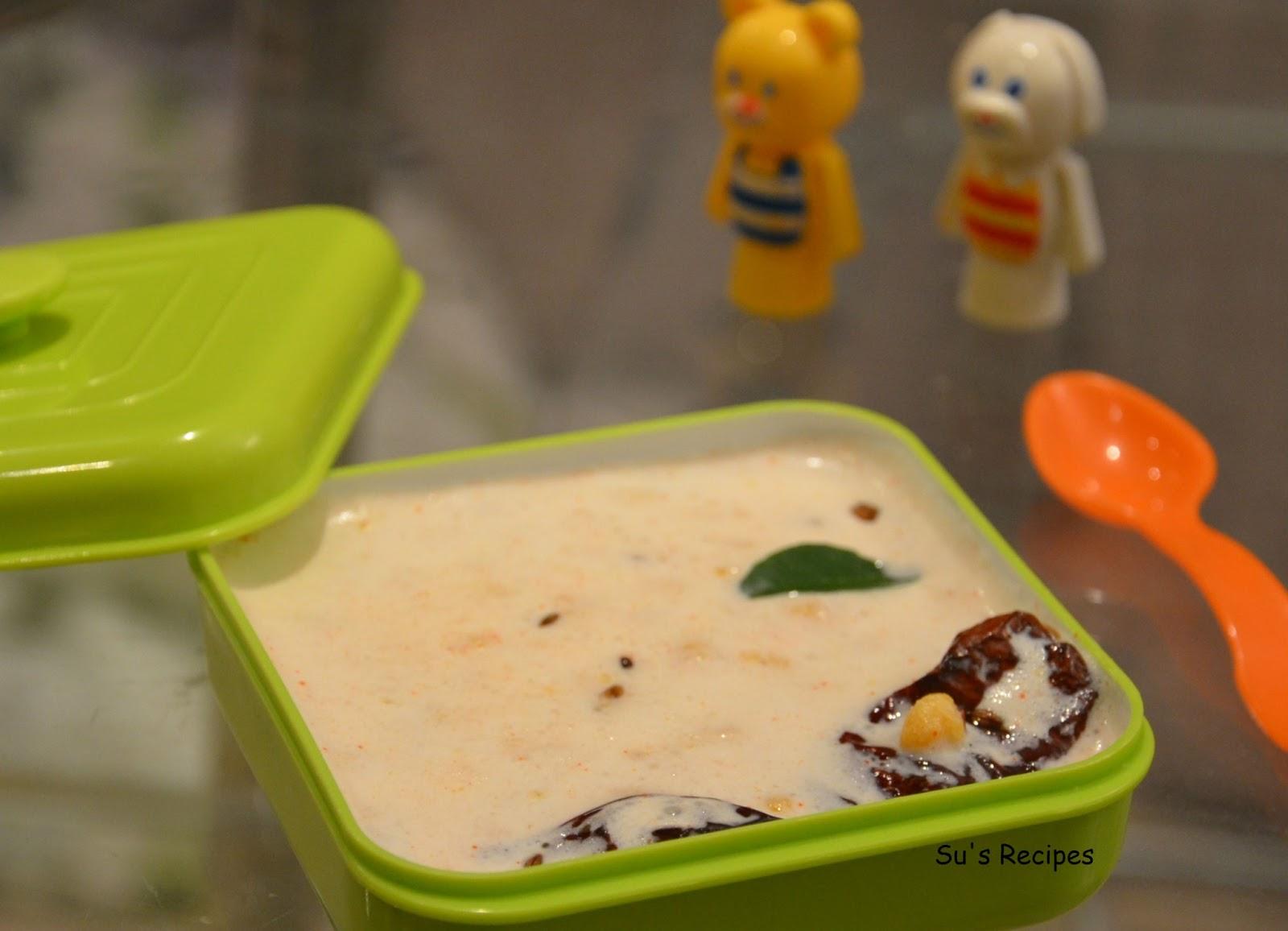 boondi raita, yogurt based dip, yogurt dip, spiced yogurt, easy dip, easy dish