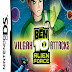 Ben 10 Alien Force Vilgax Attacks PS2 Game Download
