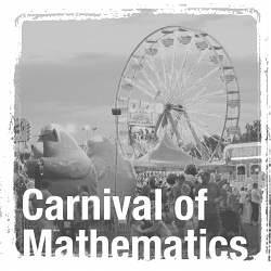 Carnival of Mathematics