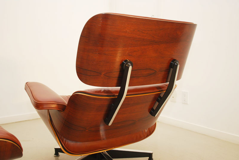 These Are Such Gorgeous Pieces Of Furniture. If You Own An Authentic Eames  Chair, Consider Yourself Lucky, And Taking Care Of It Accordingly Will  Ensure ...