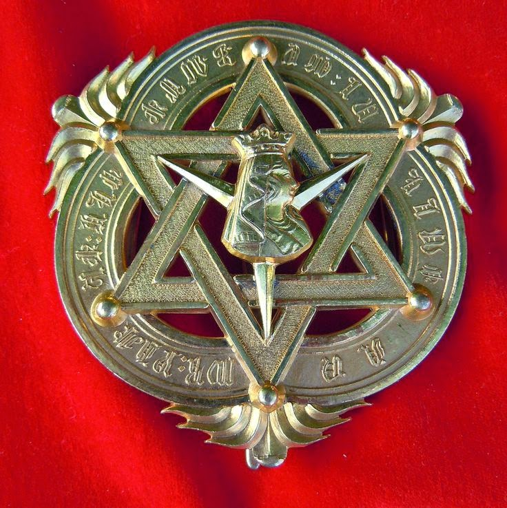 Rasta Wife Line The Sun Lion King Cosmic Messianic Symbolism In