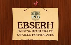 Apostila-EBSERH-tecnico-enfermagem