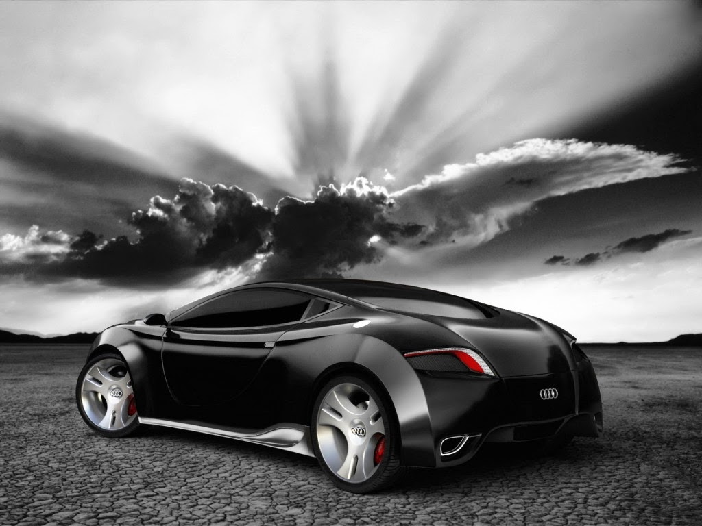Car Wallpapers Free Download