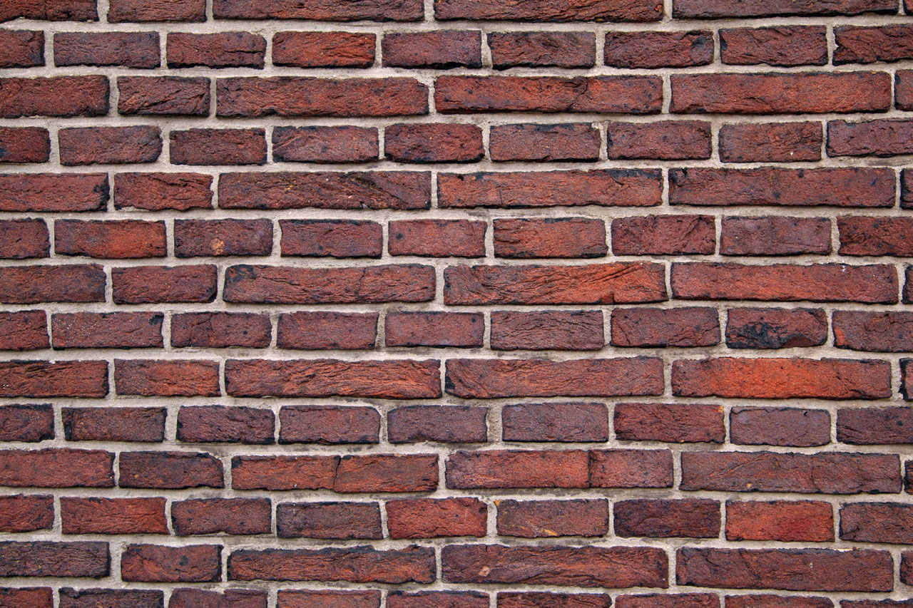 The Wallpaper Backgrounds.....: Brick Wallpaper
