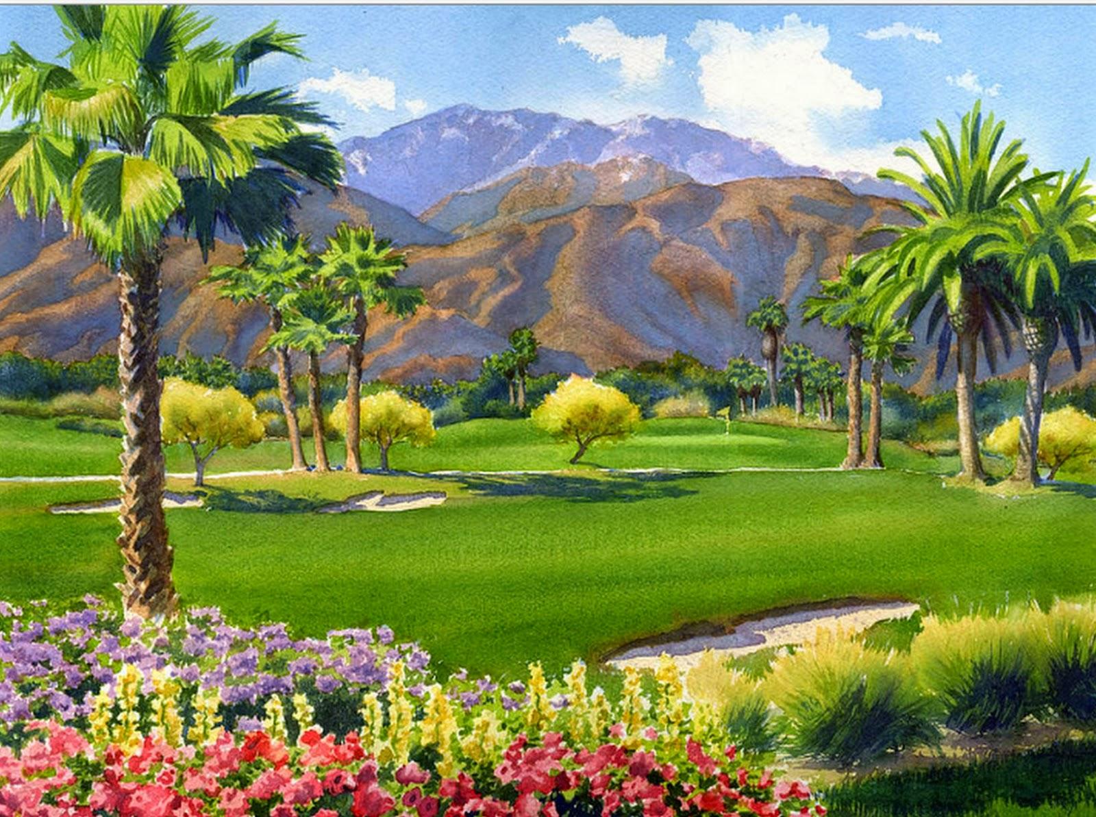paisajes-pinturas-con-acuarelas