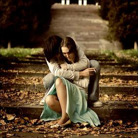 gambar+gambar+romantis2.jpg