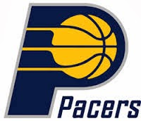 Indiana Pacers MVP Scholarship