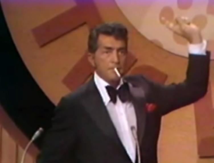 The Dean Martin Celebrity Roast: Frank Sinatra (1978) - IMDb
