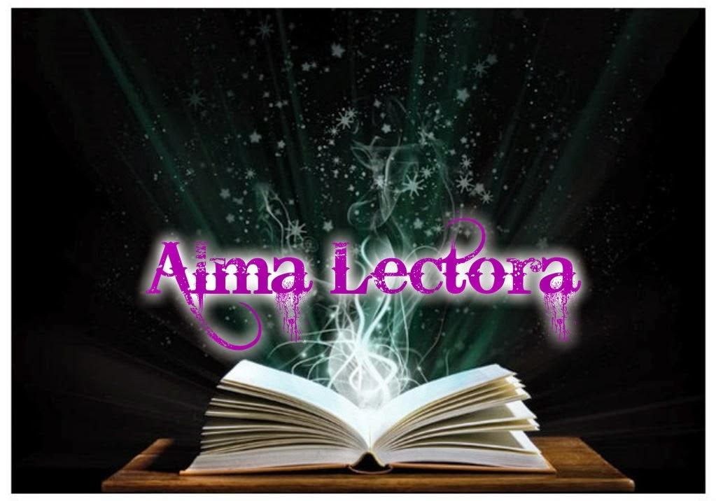 http://almalectora.blogspot.com.es/