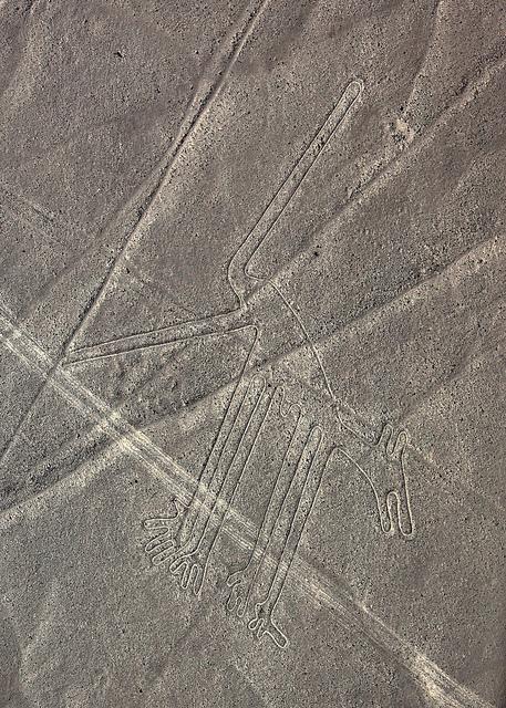 Nazca Lines Dog.jpg