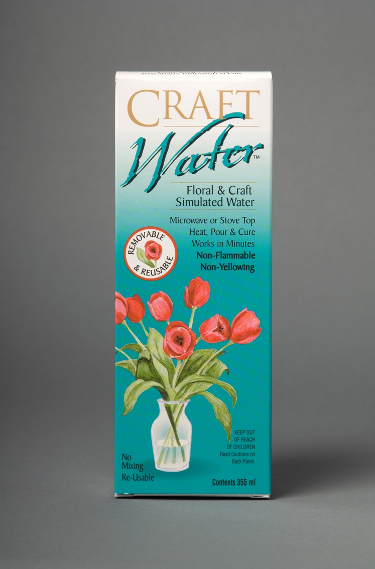 Quality Silk Plants Blog Re Usable Craft Water For Your