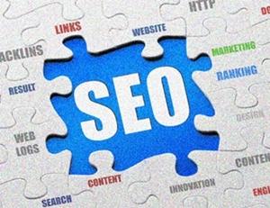 Optimasi SEO Blogspot | www.NetterKu.com : Menulis di Internet untuk saling berbagi Ilmu Pengetahuan!