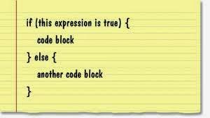 C Programming In Sinhala | 04 | If/Else