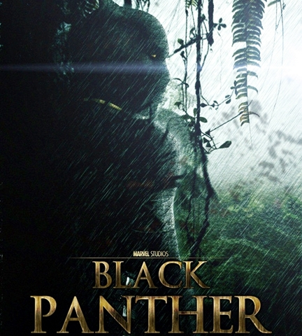 black_panther_poster_pipopca_marvel_blcoksource.jpg