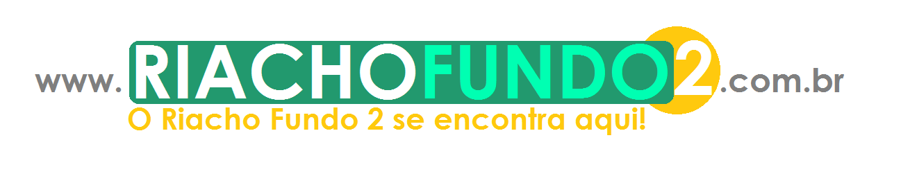 Riacho Fundo 2
