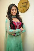 Regina Glam pics at Shankara Audio Release-thumbnail-8