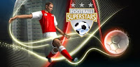 Football_Superstars