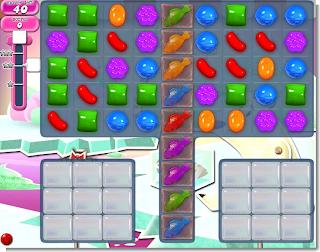 candy crush tips level 246 doel van candy crush level 246 met
