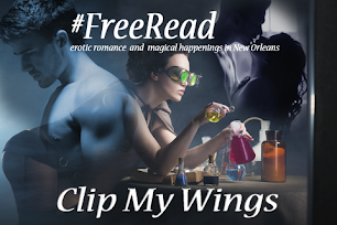 Newly released single Free Read