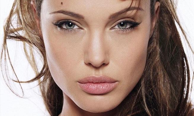 maquillage maquillage pour des yeux brid s. Black Bedroom Furniture Sets. Home Design Ideas