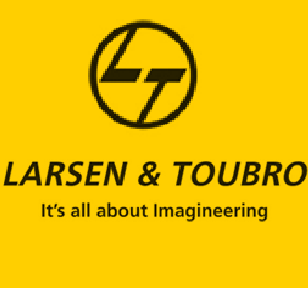 L Amp T Larsen Amp Toubro Hiring Freshers Engineer Trainees