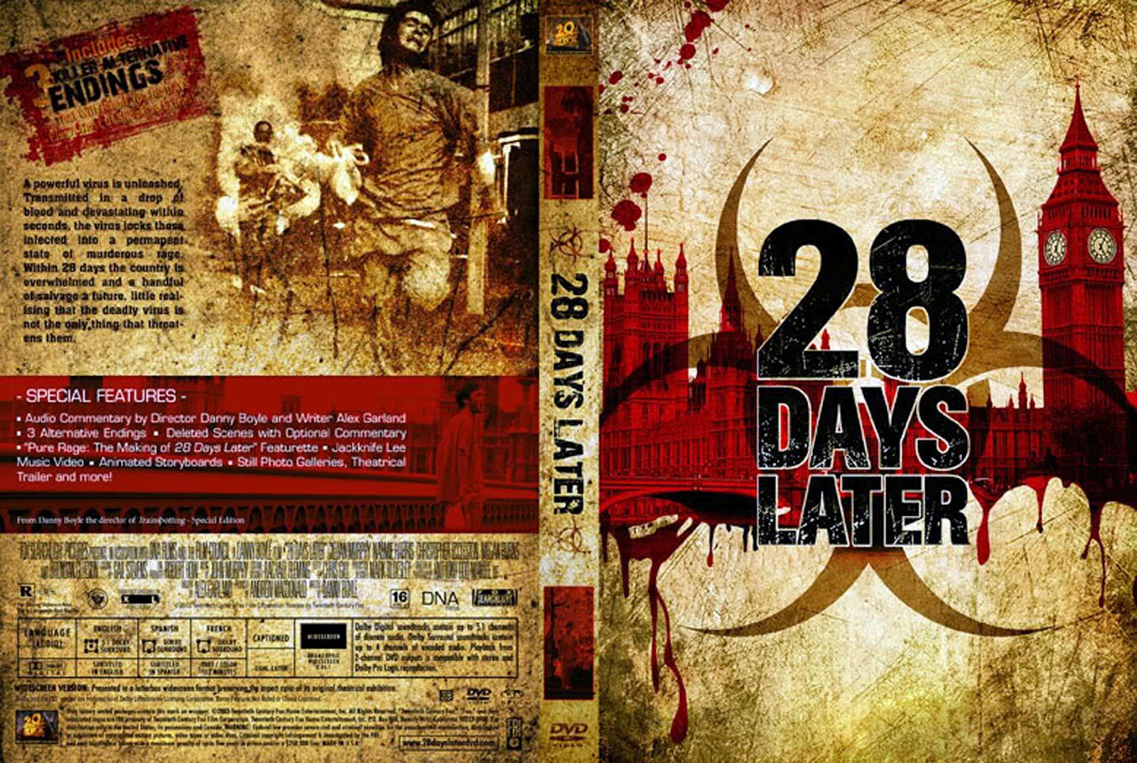 28-days-later-movie-dvd-cover.jpg