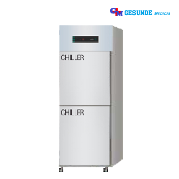 Laboratories Chiller