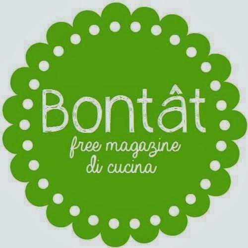 Bontât Magazine