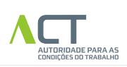 http://www.act.gov.pt/(pt-PT)/CentroInformacao/Simulador/Paginas/default.aspx