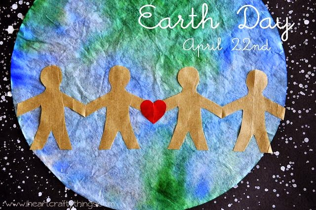 http://www.iheartcraftythings.com/2012/04/earth-day-craft-with-writing-prompt.html
