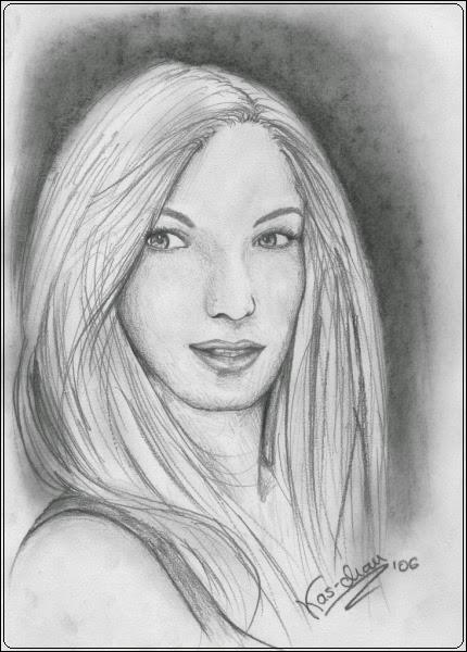 blog_bl_1199086_2453155_tr_portret_p.jpg