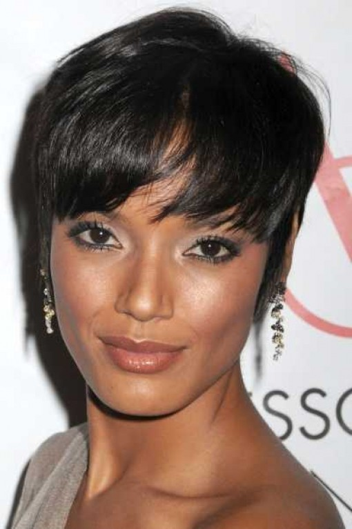 2013 hairstyles, hairstyles 2013 women, short hairstyles 2013