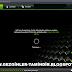 Notebooklar İçin: Nvidia GeForce Experience İndir