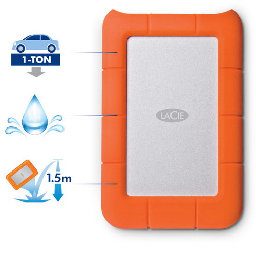 Capacity 1tb Internal Storage Media 1 X 5400 Rpm Hard Drive Interface Usb 3 0 2 Compatible Transfer Rate 5 Gb S