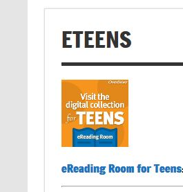 http://eresources.einetwork.net/eteens/