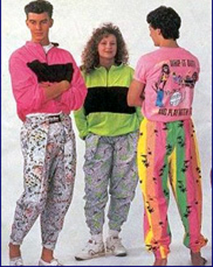 You searched for: 80s clothing! Etsy is the home to thousands of handmade, vintage, and one-of-a-kind products and gifts related to your search. No matter what you're looking for or where you are in the world, our global marketplace of sellers can help you find unique and affordable options. Let's get started!